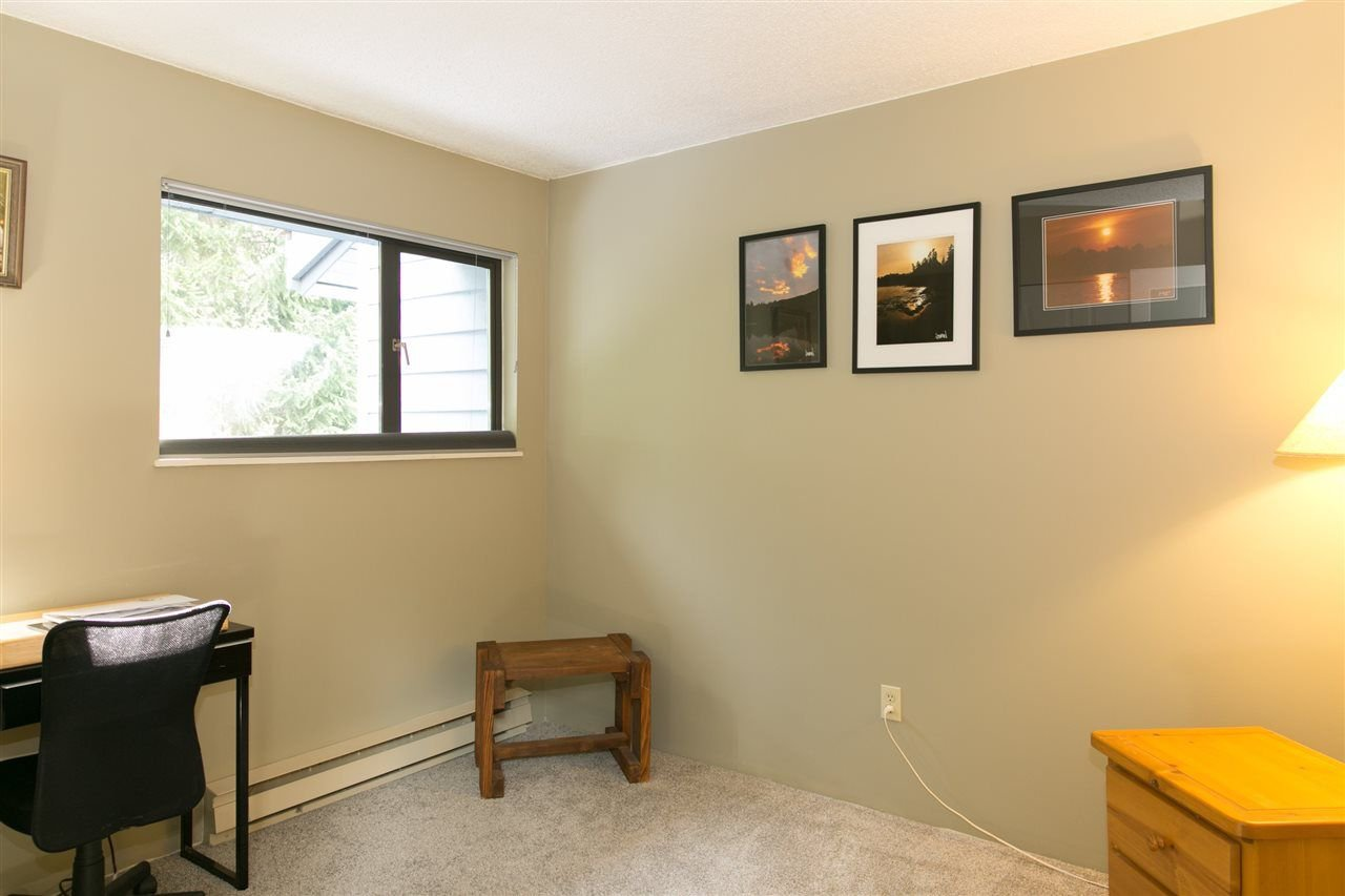 Photo 9: Photos: 10 2002 BAYSHORE DRIVE in Whistler: Bayshores Townhouse for sale : MLS®# R2260883