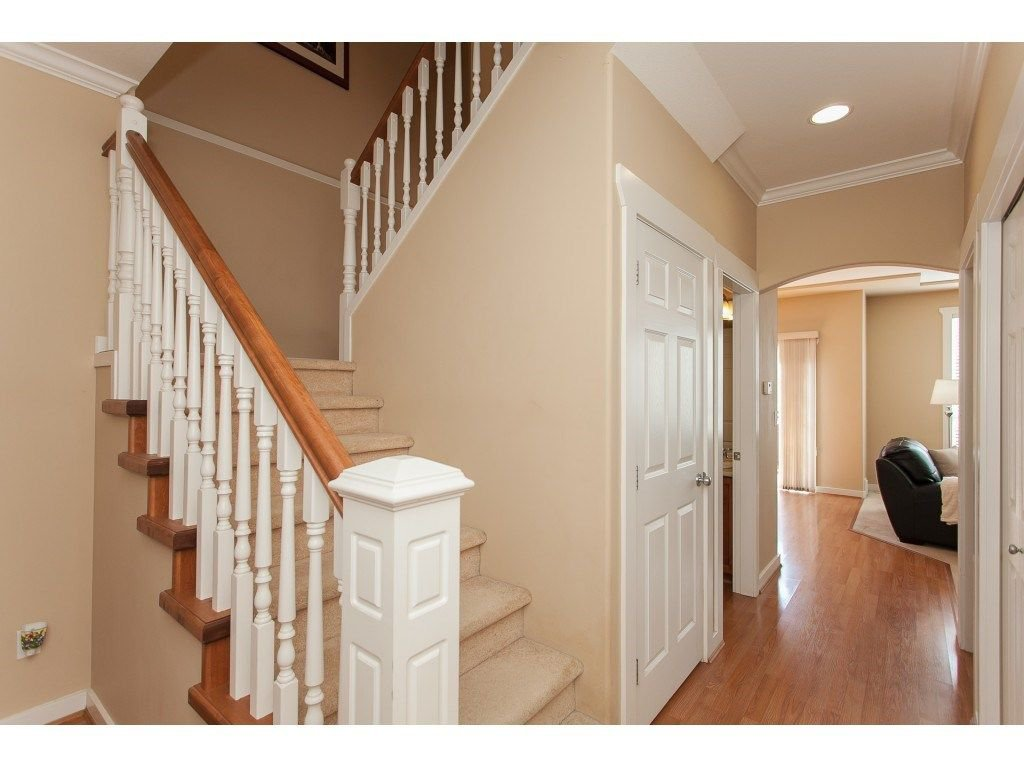 Photo 12: Photos: 18932 68B AVENUE in Surrey: Clayton House for sale (Cloverdale)  : MLS®# R2251083