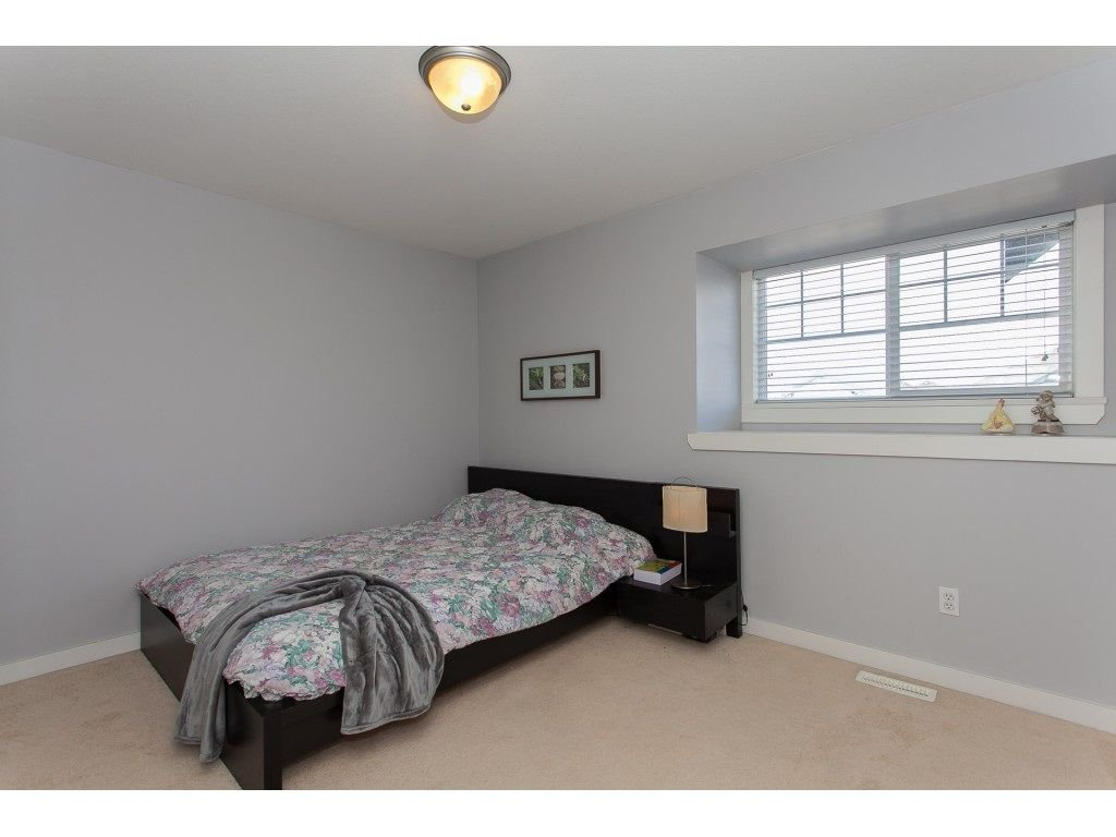 Photo 17: Photos: 18932 68B AVENUE in Surrey: Clayton House for sale (Cloverdale)  : MLS®# R2251083