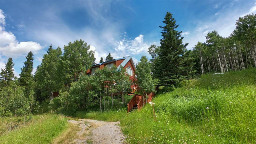Photo 39: Photos: 74194 Highway 40 in Rural Bighorn No. 8, M.D. of: Rural Bighorn M.D. Detached for sale : MLS®# A1017139