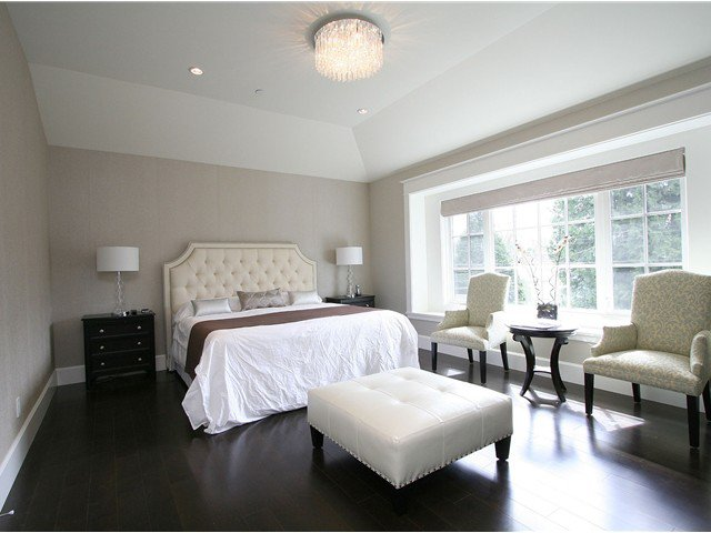 Photo 7: Photos: 2488 W 34TH Avenue in Vancouver: Quilchena House for sale (Vancouver West)  : MLS®# V957177