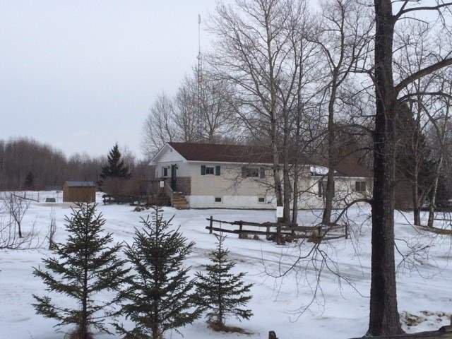 Main Photo: 31963 Simcoe Street in Kawartha Lakes: Freehold for sale : MLS®# X3423612