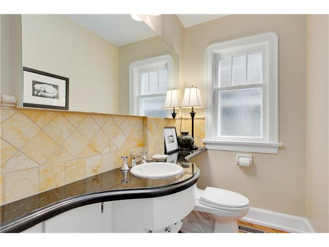 Photo 19: Photos: 1409 PREMIER WY SW in Calgary: Upper Mount Royal House for sale : MLS®# C4092441