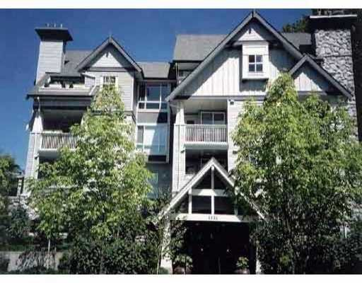 "Main Photo: 102 6893 PRENTER ST in Burnaby: Middlegate BS Condo for sale in ""VENTURA"" (Burnaby South)  : MLS®# V572290"