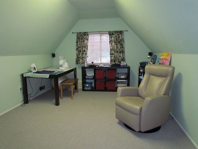 """Photo 8: Photos: 22159 OLD YALE RD in Langley: Murrayville House for sale in """"Murrayville"""" : MLS®# F1228752"""