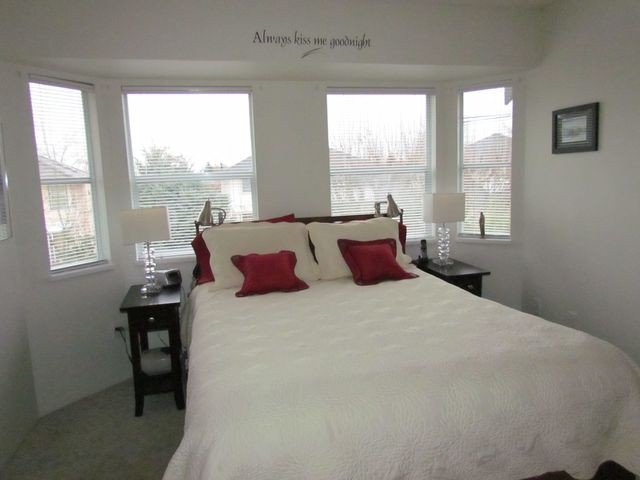 """Photo 7: Photos: 22159 OLD YALE RD in Langley: Murrayville House for sale in """"Murrayville"""" : MLS®# F1228752"""