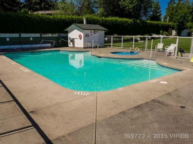 Main Photo: 2147 Henderson Lake Way: House for sale : MLS®# 369773