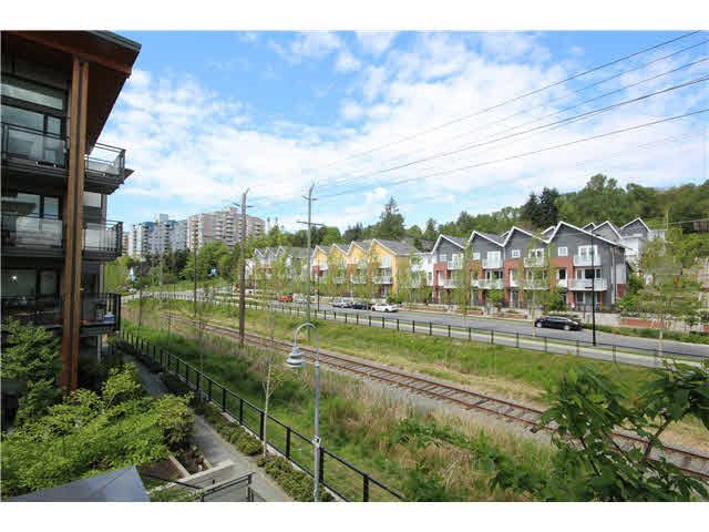 Photo 19: Photos: 217 3163 RIVERWALK AVENUE in Vancouver: Champlain Heights Condo for sale (Vancouver East)  : MLS®# R2062360