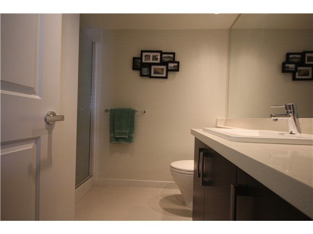 Photo 11: Photos: 217 3163 RIVERWALK AVENUE in Vancouver: Champlain Heights Condo for sale (Vancouver East)  : MLS®# R2062360
