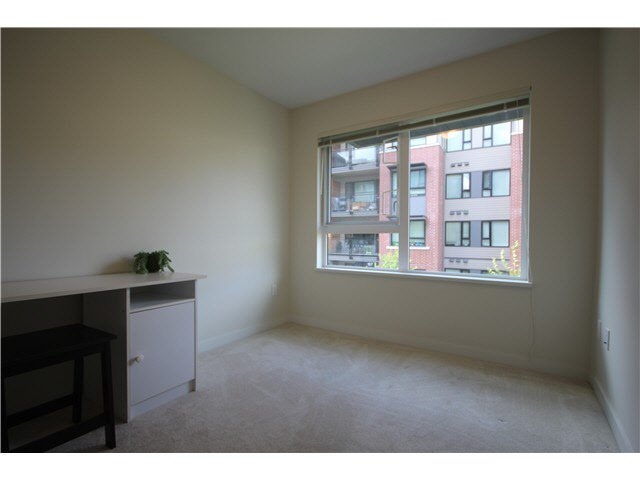 Photo 8: Photos: 217 3163 RIVERWALK AVENUE in Vancouver: Champlain Heights Condo for sale (Vancouver East)  : MLS®# R2062360