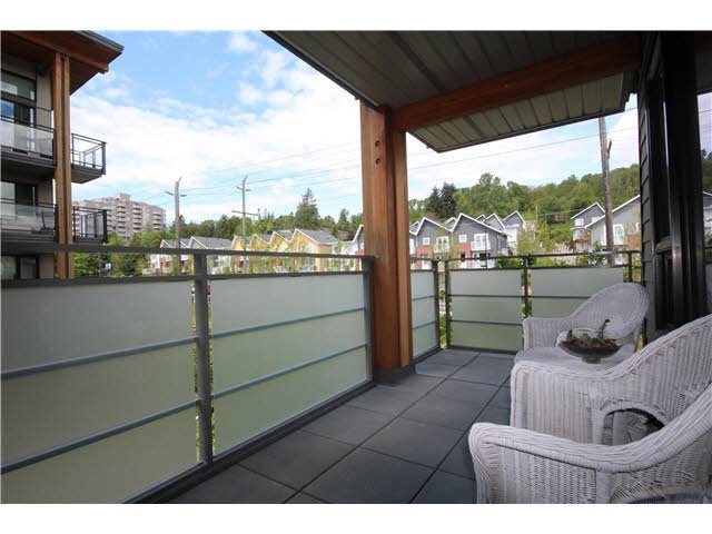 Photo 18: Photos: 217 3163 RIVERWALK AVENUE in Vancouver: Champlain Heights Condo for sale (Vancouver East)  : MLS®# R2062360