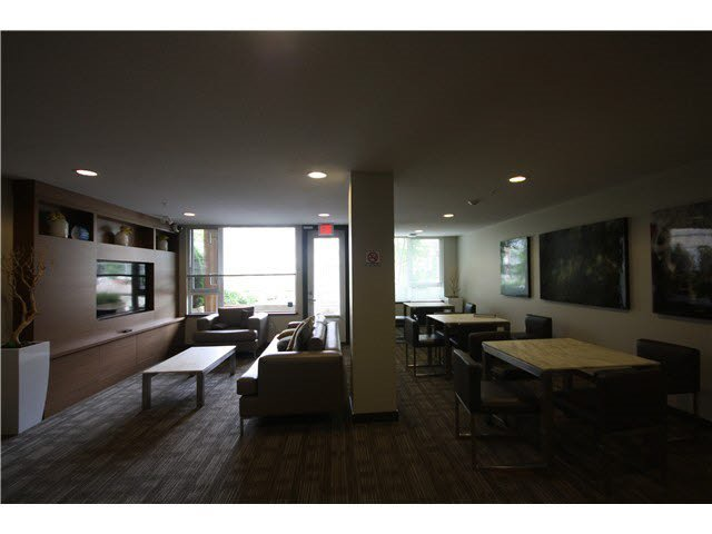 Photo 16: Photos: 217 3163 RIVERWALK AVENUE in Vancouver: Champlain Heights Condo for sale (Vancouver East)  : MLS®# R2062360