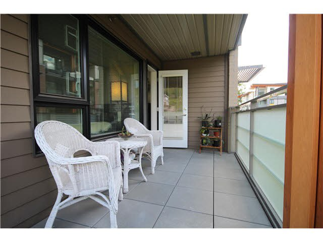 Photo 5: Photos: 217 3163 RIVERWALK AVENUE in Vancouver: Champlain Heights Condo for sale (Vancouver East)  : MLS®# R2062360