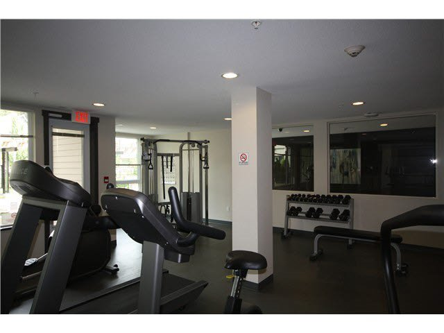 Photo 15: Photos: 217 3163 RIVERWALK AVENUE in Vancouver: Champlain Heights Condo for sale (Vancouver East)  : MLS®# R2062360
