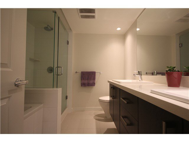 Photo 9: Photos: 217 3163 RIVERWALK AVENUE in Vancouver: Champlain Heights Condo for sale (Vancouver East)  : MLS®# R2062360