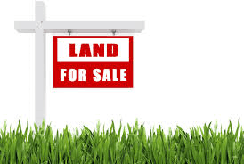 Main Photo:  in : R35 Vacant Land for sale