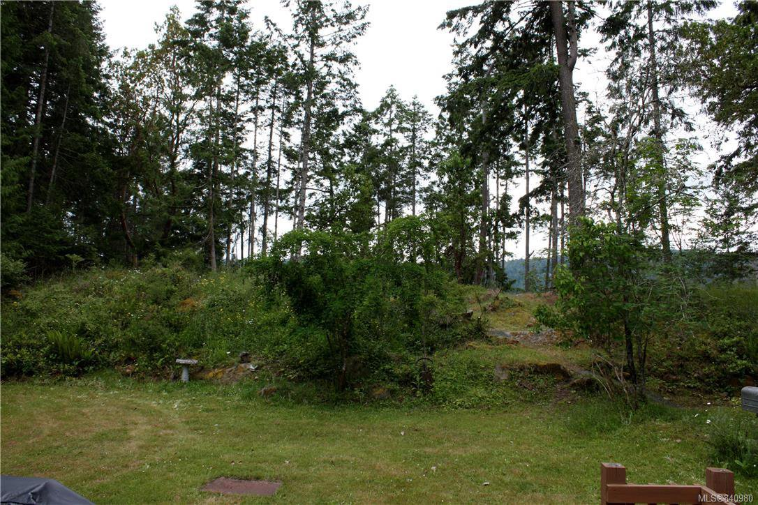 Main Photo: 235 UPPER GANGES Rd in Salt Spring: GI Salt Spring Single Family Detached for sale (Gulf Islands)  : MLS®# 840980