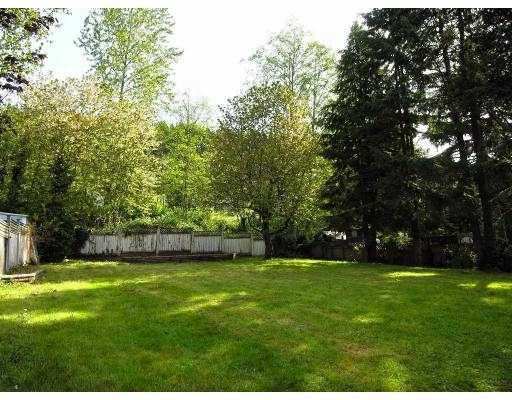 Photo 5: Photos: 823 IOCO RD in Port Moody: Barber Street House for sale : MLS®# V588616