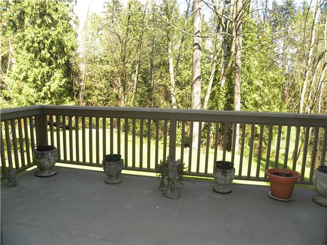 "Photo 2: Photos: 243B EVERGREEN Drive in Port Moody: College Park PM Townhouse for sale in ""EVERGREENS"" : MLS®# V980491"