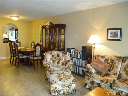 Photo 10: Photos: 12 848 Esquimalt Road in VICTORIA: Es Old Esquimalt Residential for sale (Esquimalt)  : MLS®# 319030