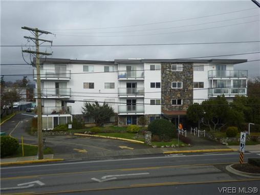 Photo 1: Photos: 12 848 Esquimalt Road in VICTORIA: Es Old Esquimalt Residential for sale (Esquimalt)  : MLS®# 319030