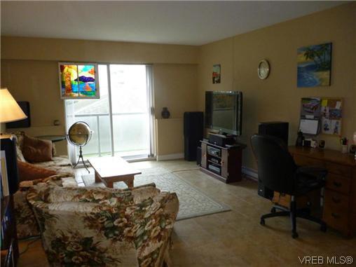 Photo 8: Photos: 12 848 Esquimalt Road in VICTORIA: Es Old Esquimalt Residential for sale (Esquimalt)  : MLS®# 319030