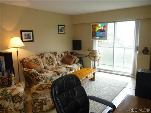 Photo 9: Photos: 12 848 Esquimalt Road in VICTORIA: Es Old Esquimalt Residential for sale (Esquimalt)  : MLS®# 319030