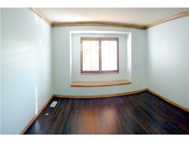 Photo 11: Photos: 9185 CAMERON ST in Burnaby: Sullivan Heights Condo for sale (Burnaby North)  : MLS®# V1088558