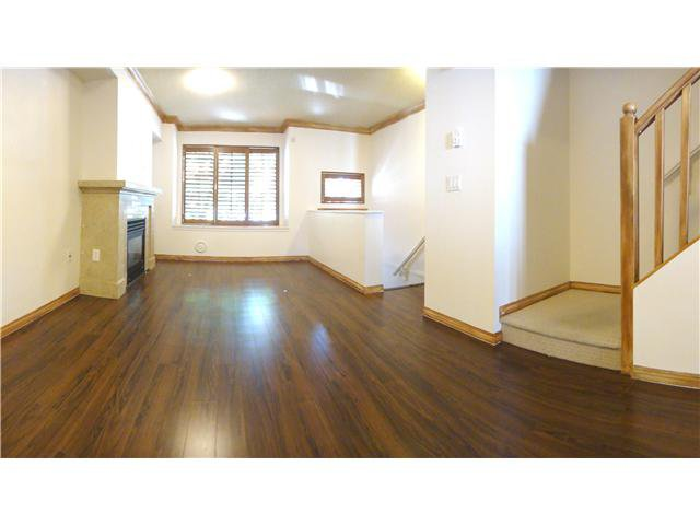 Photo 2: Photos: 9185 CAMERON ST in Burnaby: Sullivan Heights Condo for sale (Burnaby North)  : MLS®# V1088558