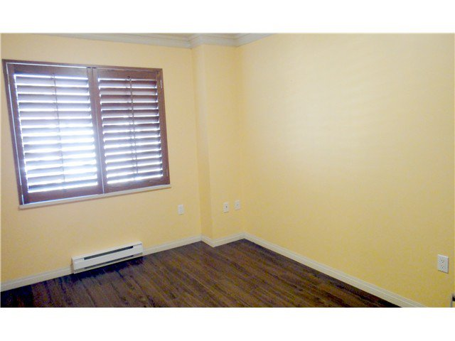 Photo 12: Photos: 9185 CAMERON ST in Burnaby: Sullivan Heights Condo for sale (Burnaby North)  : MLS®# V1088558