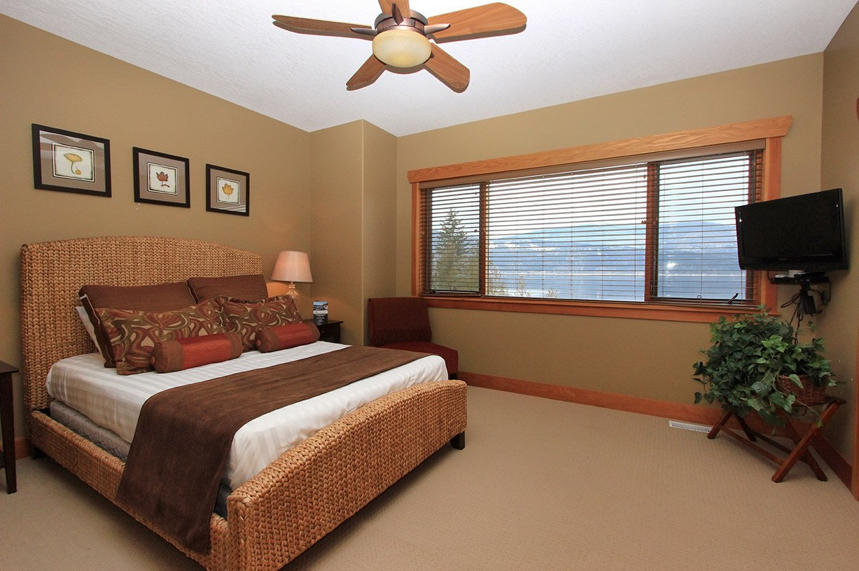 Photo 23: Photos: #22 2479 Eagle Bay Road: Blind Bay House for sale (Shuswap)  : MLS®# 10176728