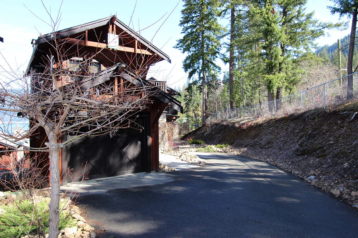 Photo 2: Photos: #22 2479 Eagle Bay Road: Blind Bay House for sale (Shuswap)  : MLS®# 10176728