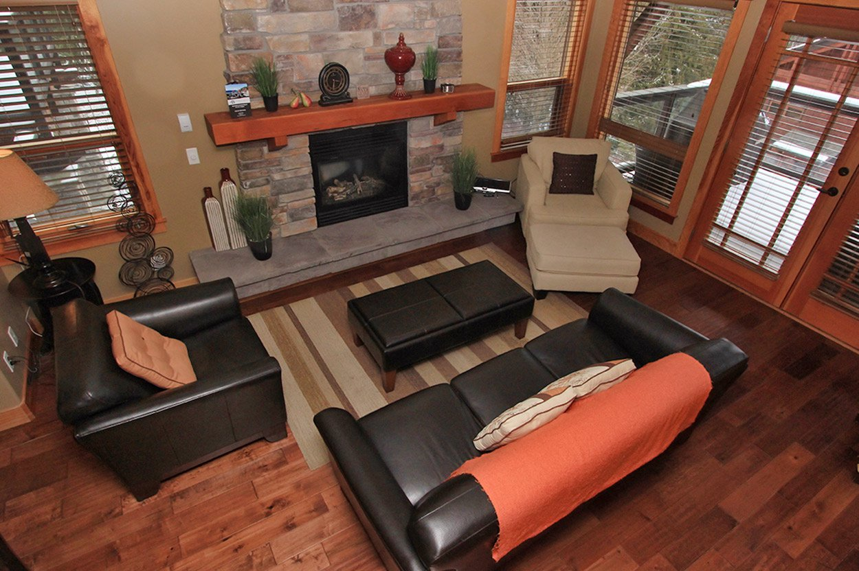Photo 18: Photos: #22 2479 Eagle Bay Road: Blind Bay House for sale (Shuswap)  : MLS®# 10176728