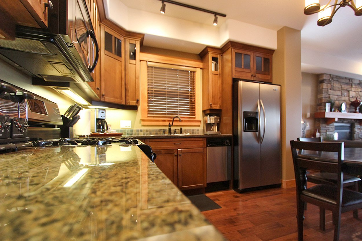 Photo 14: Photos: #22 2479 Eagle Bay Road: Blind Bay House for sale (Shuswap)  : MLS®# 10176728