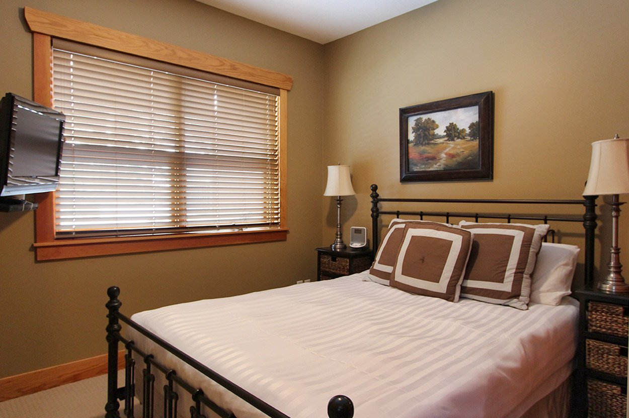 Photo 22: Photos: #22 2479 Eagle Bay Road: Blind Bay House for sale (Shuswap)  : MLS®# 10176728