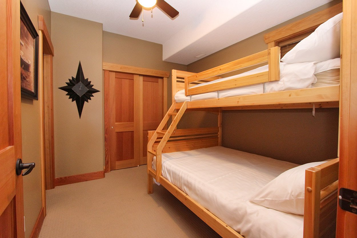 Photo 30: Photos: #22 2479 Eagle Bay Road: Blind Bay House for sale (Shuswap)  : MLS®# 10176728