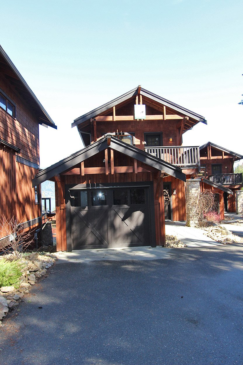 Photo 50: Photos: #22 2479 Eagle Bay Road: Blind Bay House for sale (Shuswap)  : MLS®# 10176728