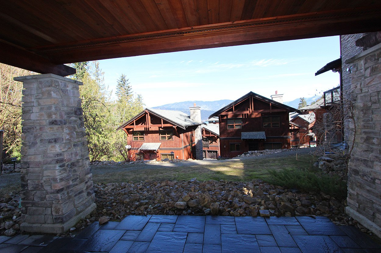 Photo 27: Photos: #22 2479 Eagle Bay Road: Blind Bay House for sale (Shuswap)  : MLS®# 10176728