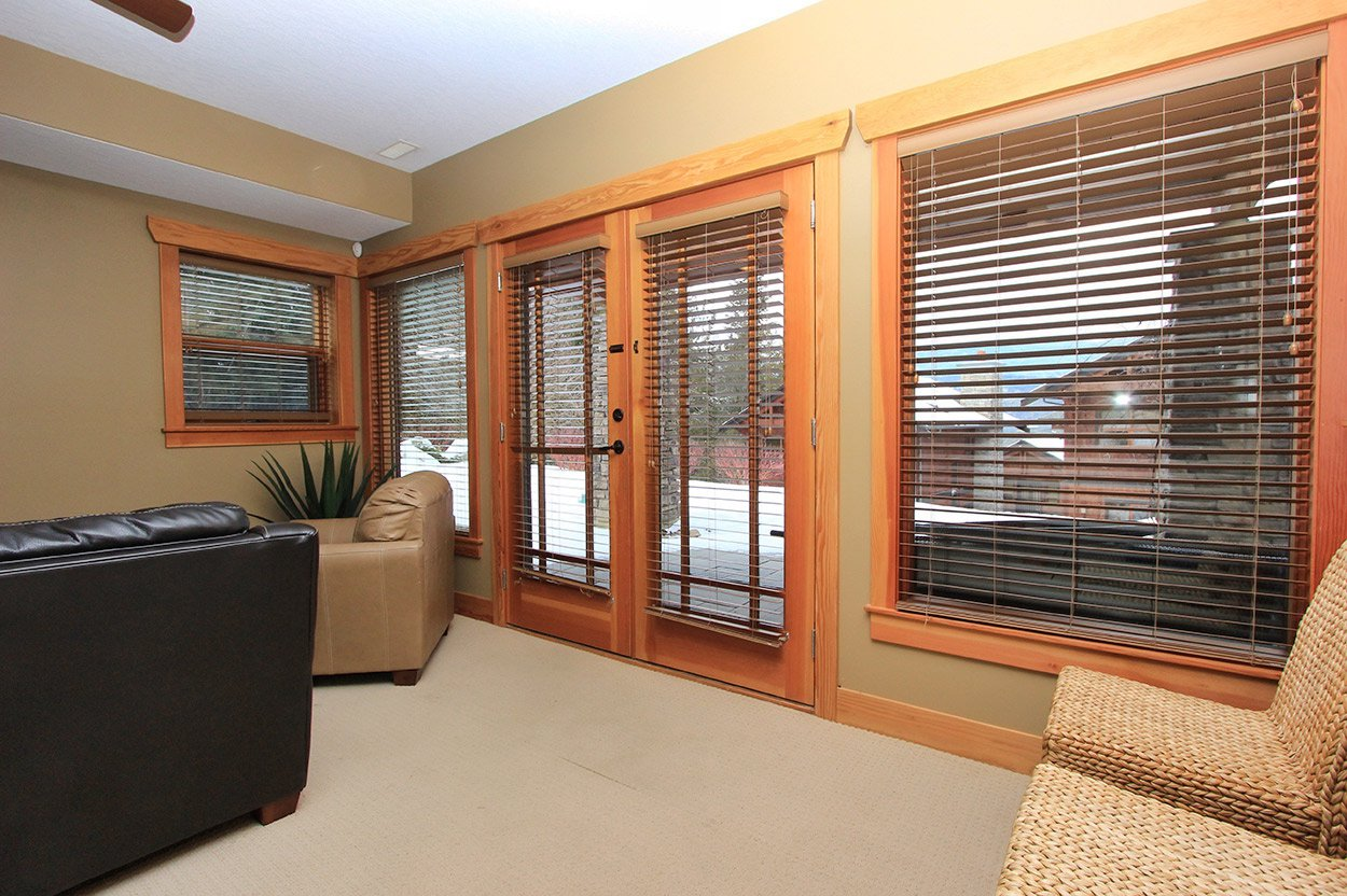 Photo 25: Photos: #22 2479 Eagle Bay Road: Blind Bay House for sale (Shuswap)  : MLS®# 10176728