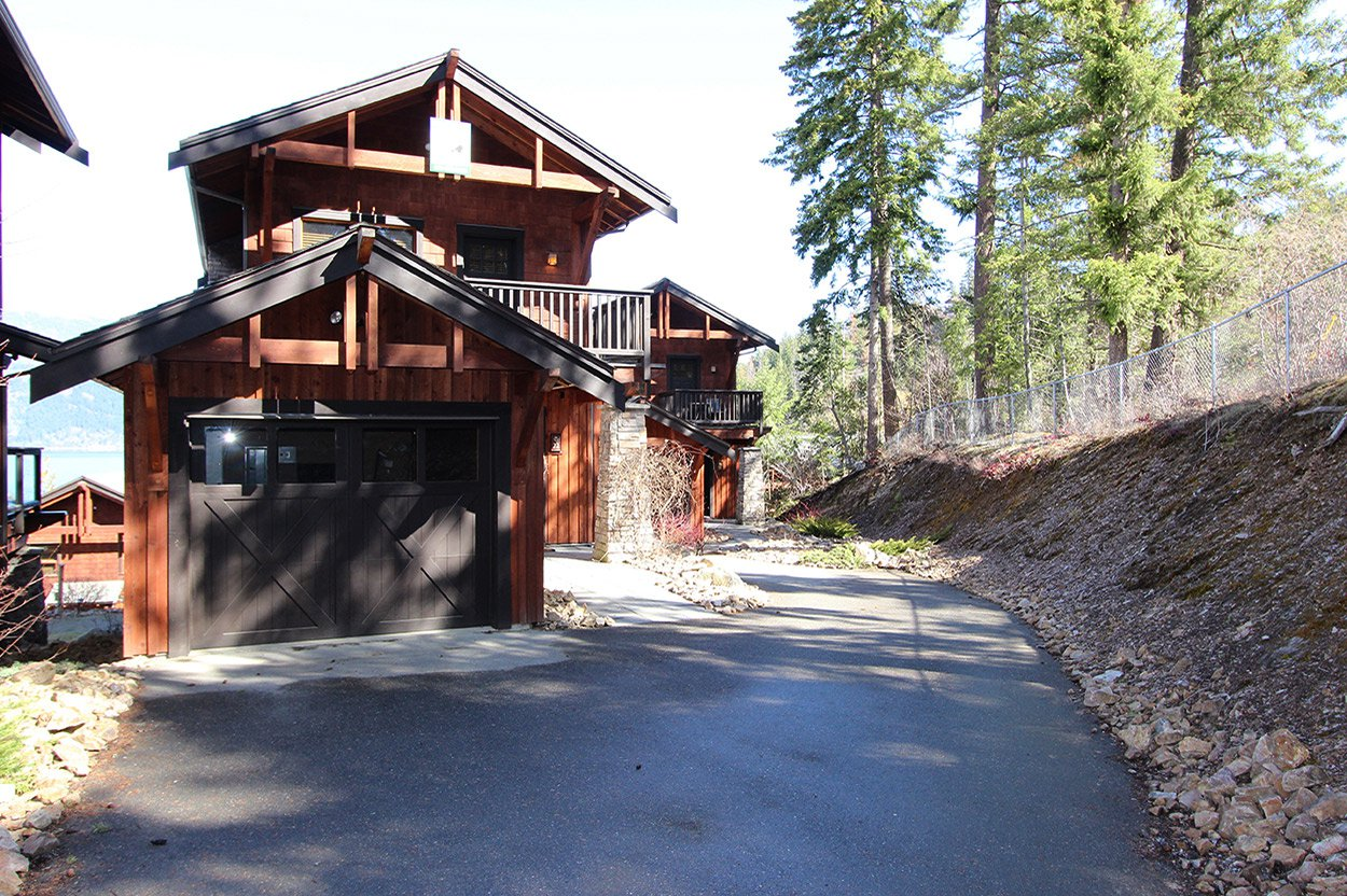 Photo 52: Photos: #22 2479 Eagle Bay Road: Blind Bay House for sale (Shuswap)  : MLS®# 10176728