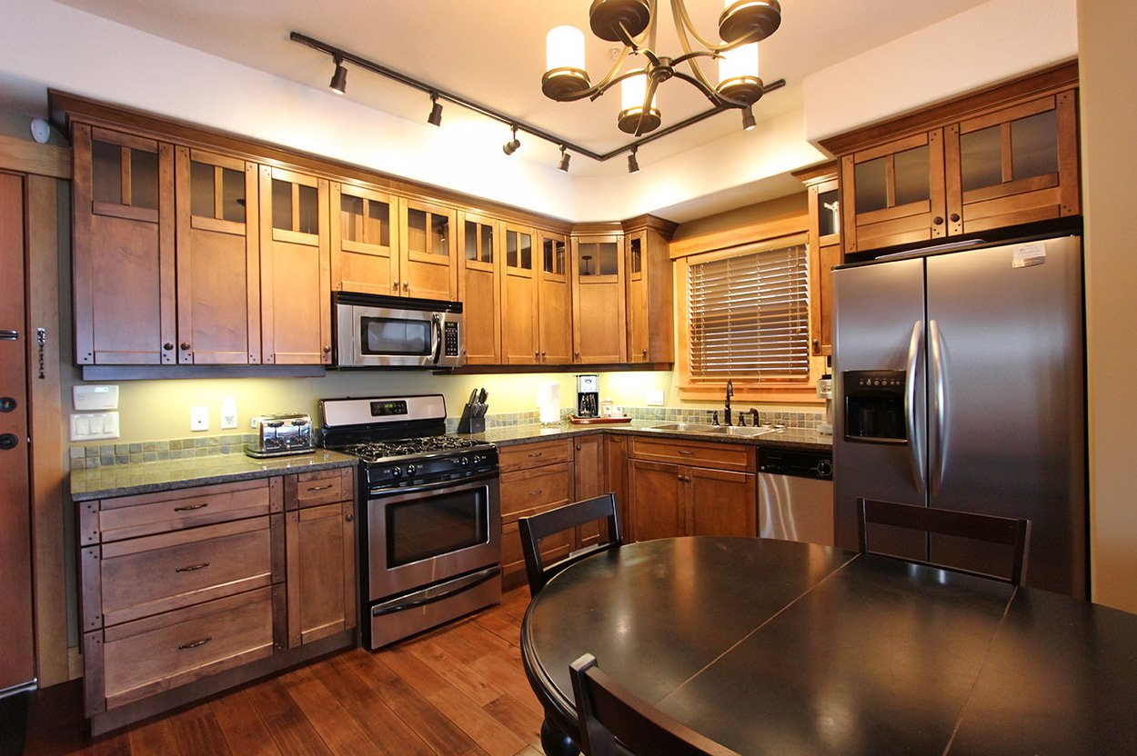 Photo 13: Photos: #22 2479 Eagle Bay Road: Blind Bay House for sale (Shuswap)  : MLS®# 10176728