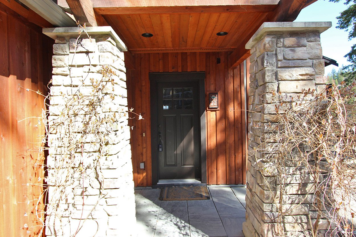 Photo 9: Photos: #22 2479 Eagle Bay Road: Blind Bay House for sale (Shuswap)  : MLS®# 10176728