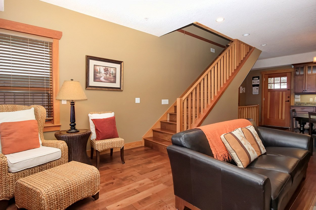 Photo 20: Photos: #22 2479 Eagle Bay Road: Blind Bay House for sale (Shuswap)  : MLS®# 10176728