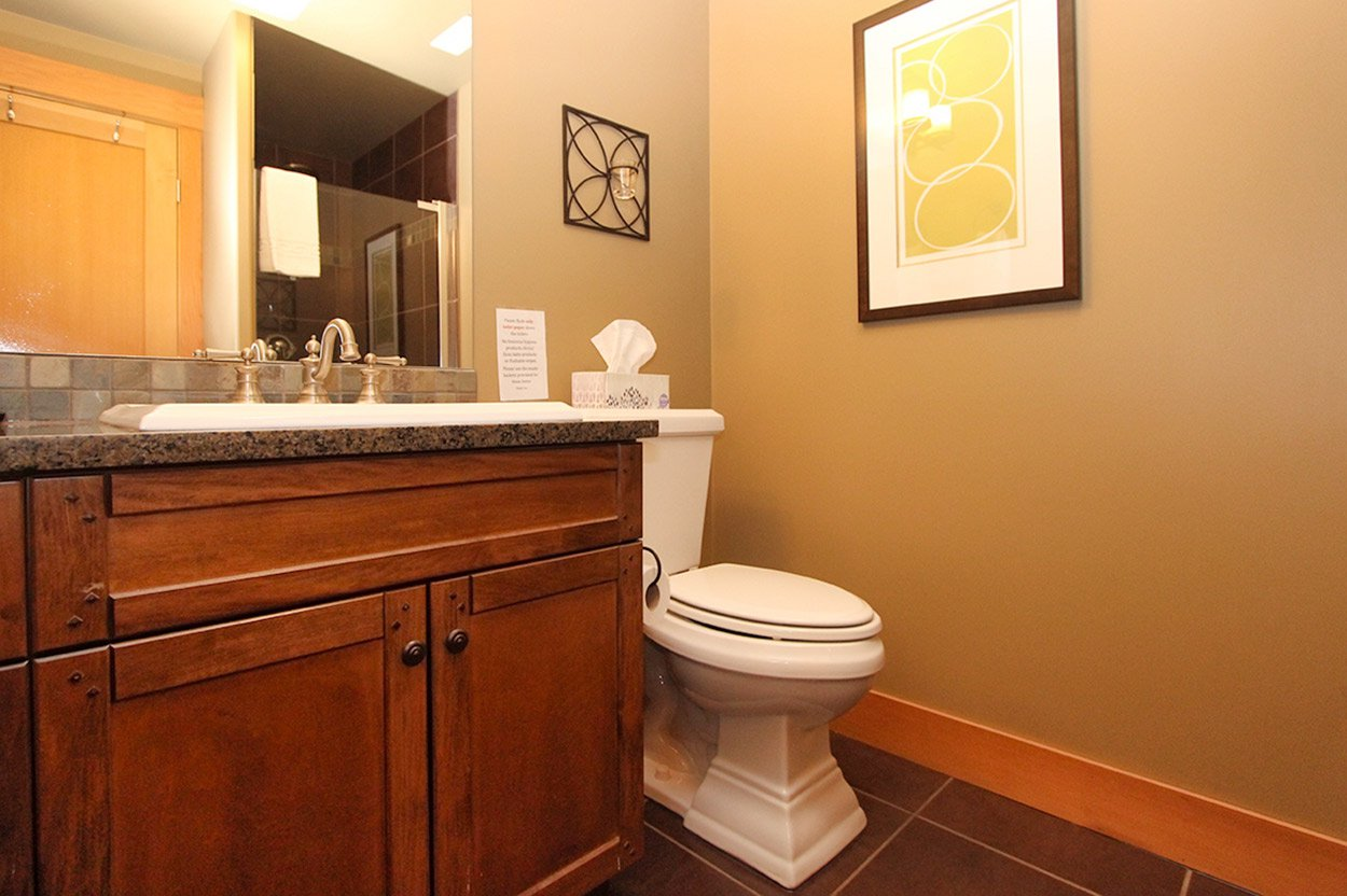 Photo 31: Photos: #22 2479 Eagle Bay Road: Blind Bay House for sale (Shuswap)  : MLS®# 10176728