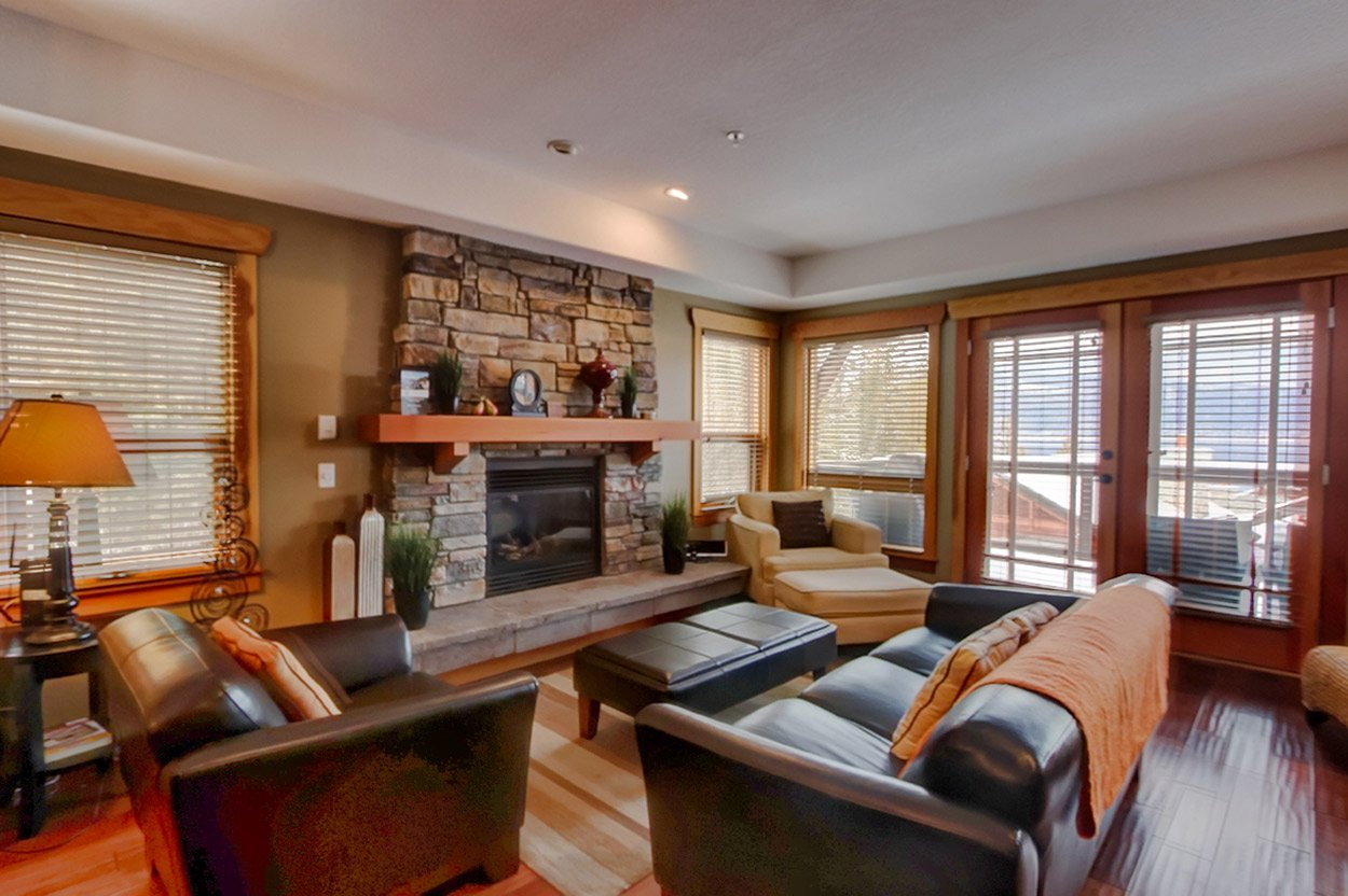 Photo 16: Photos: #22 2479 Eagle Bay Road: Blind Bay House for sale (Shuswap)  : MLS®# 10176728