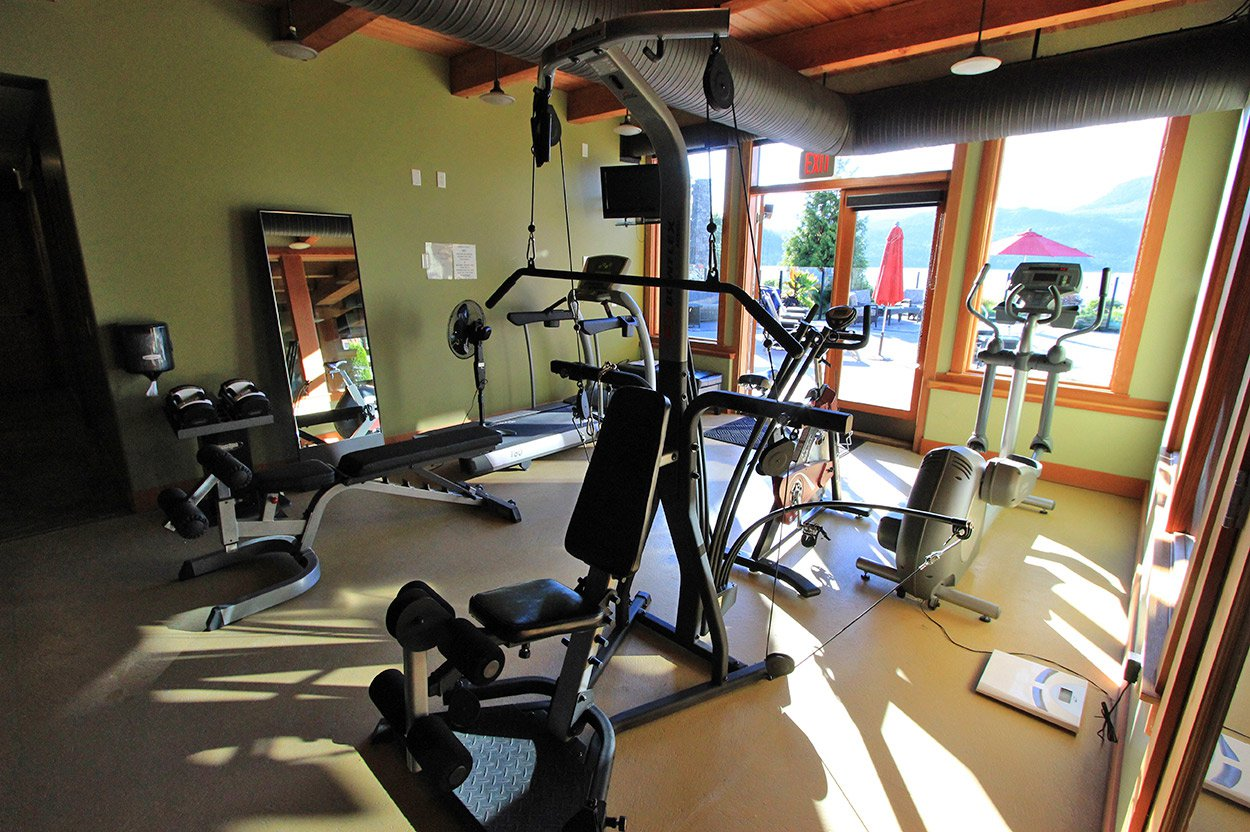 Photo 40: Photos: #22 2479 Eagle Bay Road: Blind Bay House for sale (Shuswap)  : MLS®# 10176728