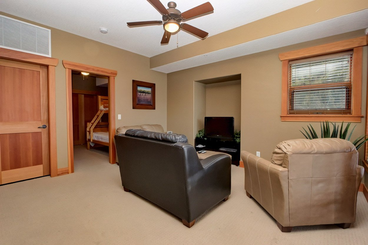 Photo 28: Photos: #22 2479 Eagle Bay Road: Blind Bay House for sale (Shuswap)  : MLS®# 10176728