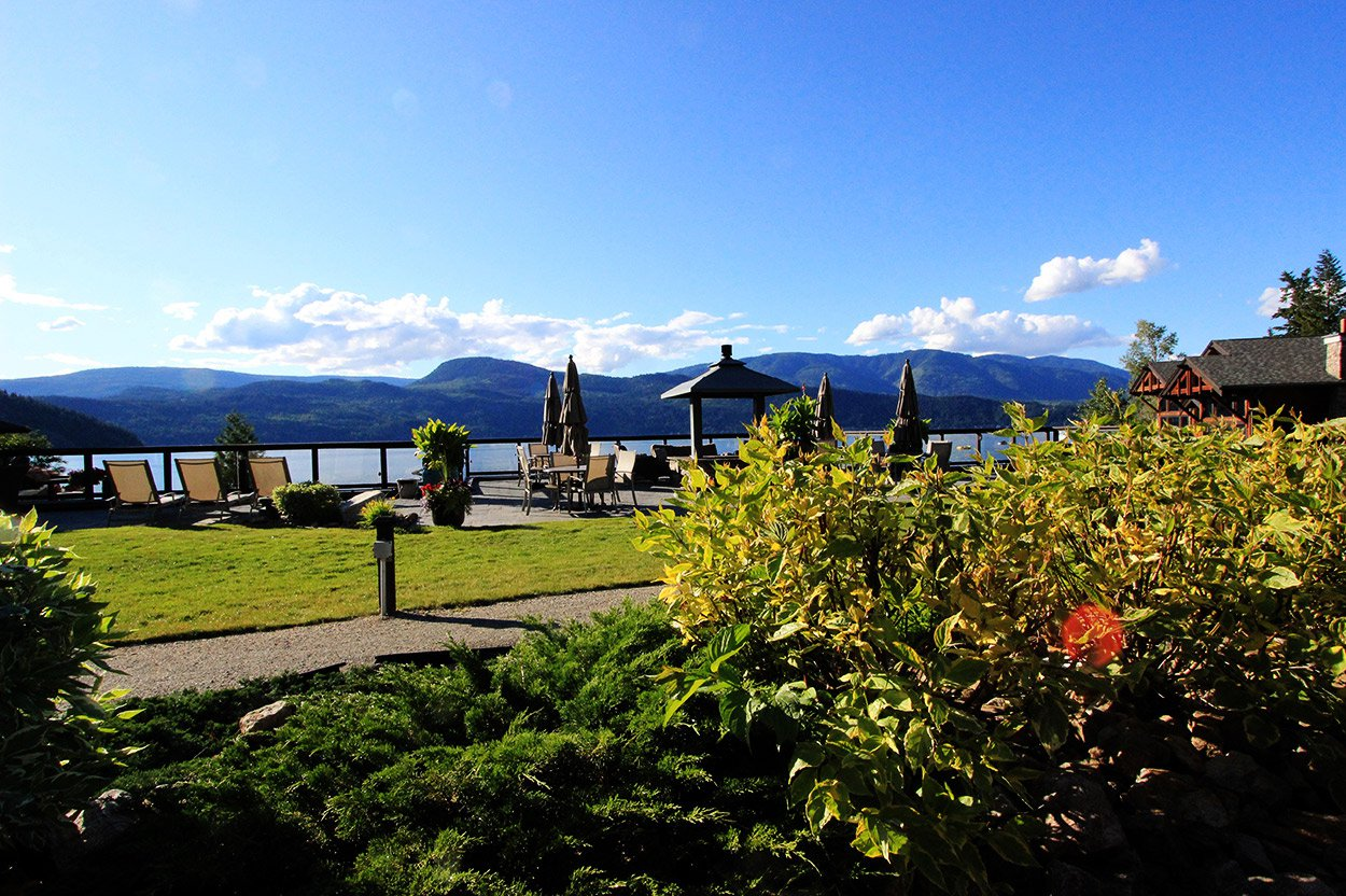 Photo 36: Photos: #22 2479 Eagle Bay Road: Blind Bay House for sale (Shuswap)  : MLS®# 10176728