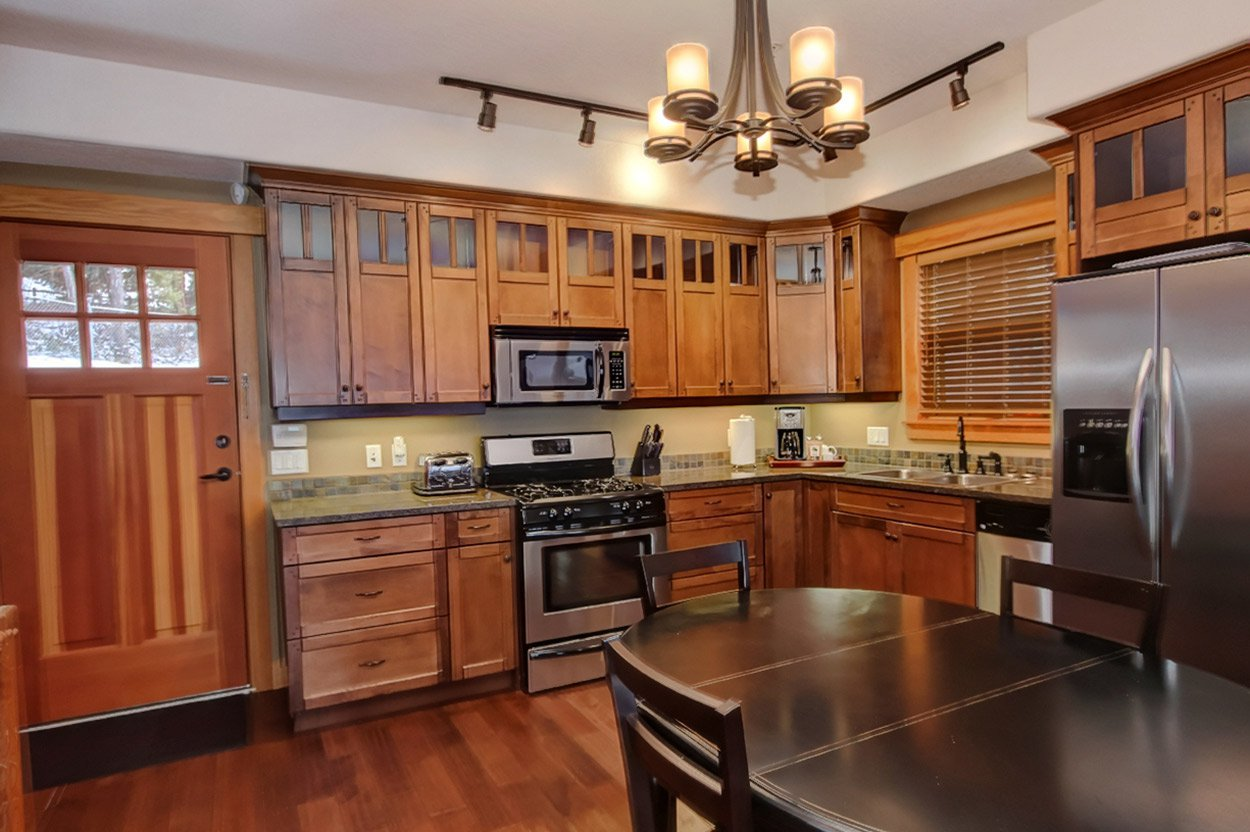 Photo 11: Photos: #22 2479 Eagle Bay Road: Blind Bay House for sale (Shuswap)  : MLS®# 10176728