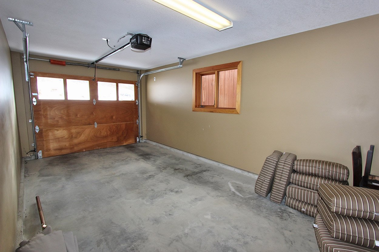 Photo 10: Photos: #22 2479 Eagle Bay Road: Blind Bay House for sale (Shuswap)  : MLS®# 10176728
